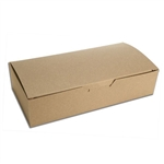 2 lb. Fudge Boxes - Kraft