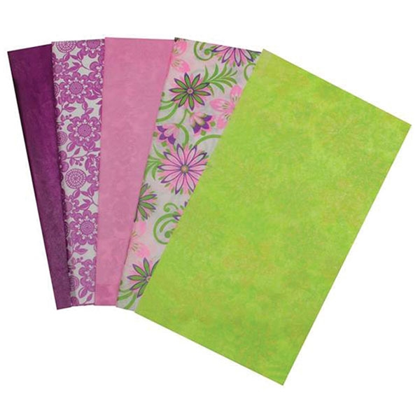 waxed tissue paper Waxed paper and floral tissues seaman paper offers over 17 stock waxed colors for floral tissue sheets and shred commonly used to wrap bouquets of flowers or in packing soaps, candles and gift baskets.