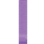 Offray Grosgrain Ribbon - 450 Orchid