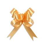 Gold Splendorette Bow Magic Butterfly Bows