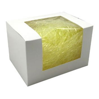 3 lb white easter egg boxes for Design your own egg boxes
