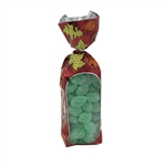 1/2 lb. Fall Leaves soft bottom bags