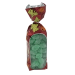 1 lb. Fall Leaves soft bottom bags