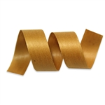 Curry Cotton Curling Ribbon