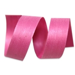 Bubblegum Cotton Curling Ribbon
