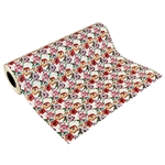 Wholesale Floral Counter Rolls - Juliet Floral