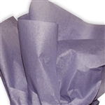 Shadow Gray Tissue Paper
