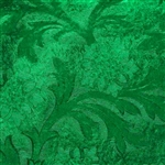 Guardsman® Florist Embossed Foil Rolls - Emerald