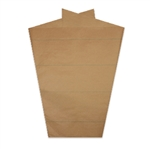 Wholesale Floral Kraft Plant Sleeves