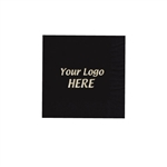 Your Logo Printed Luncheon Napkins