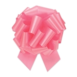 Flora-Satin® Perfect Bows®  -  Azalea