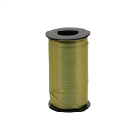 Splendorette® Curling Ribbon - Jungle Green