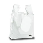 Jumbo Party Take Out Tote Bag