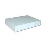 Letterhead Stationery Boxes - 2 Piece