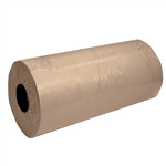 Natural Kraft Shipping & Packing Tissue Rolls