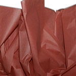 "Mulberry Tissue Paper - 20 x 30"" - 480 Sheets per Ream"