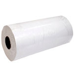 White Shipping & Packing Tissue Rolls