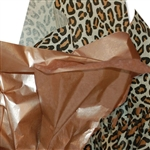 Leopard Tissue Assortment