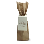 Personalized Wine Bag Packs - Bags and Bottle Tags