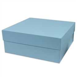 TuckIt Gift Boxes Jewelry Boxes Rigid Boxes Pillow Boxes Gift
