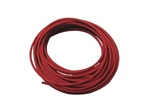 GXL-18AWG-RED
