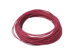GXL-18AWG-PINK