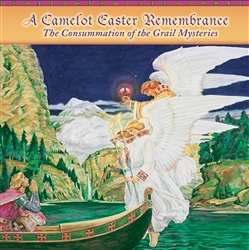 A Camelot Easter Remembrance