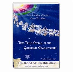 The True Story of the Godhead Charioteers