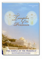 Temples of The Presence