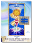 Crystal Chalice Jubilee: Raising The Temple Sacred Ritual