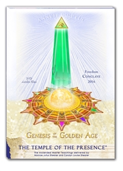 Genesis of the Golden Age