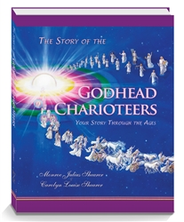 The Story of the Godhead Charioteers