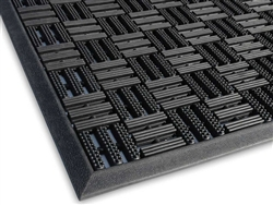 AquaFlow Entrance matting