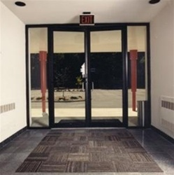 Dura-Tile Matting