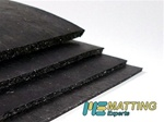 Nyracord® Smooth Runner Mat