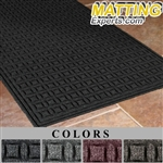 Eco Select Matting