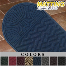 WaterHog Eco Grand Premier Matting