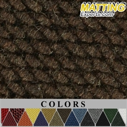 Berber Roll Goods Matting