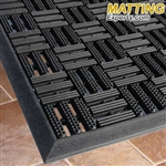 AquaFlow Mat