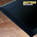 HDT Anti-Fatigue Mat