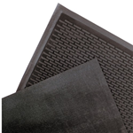 Soil Guard Mat