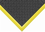 Cushion-Ease Ergo Mat