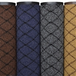 Evergreen Diamond Mat
