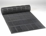 Nyracord® Counter Tred Mat