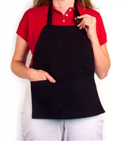 Visual Aid Waist Apron
