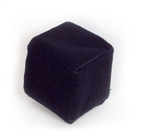 Cube - Learning Fun