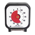 Time Timer Clock 3""