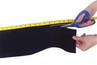 VELTEX ® Brand Loop Display Fabric