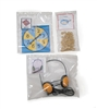 Object to Picture Communication Pouches- Large