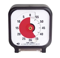 Time Timer Clock 12""